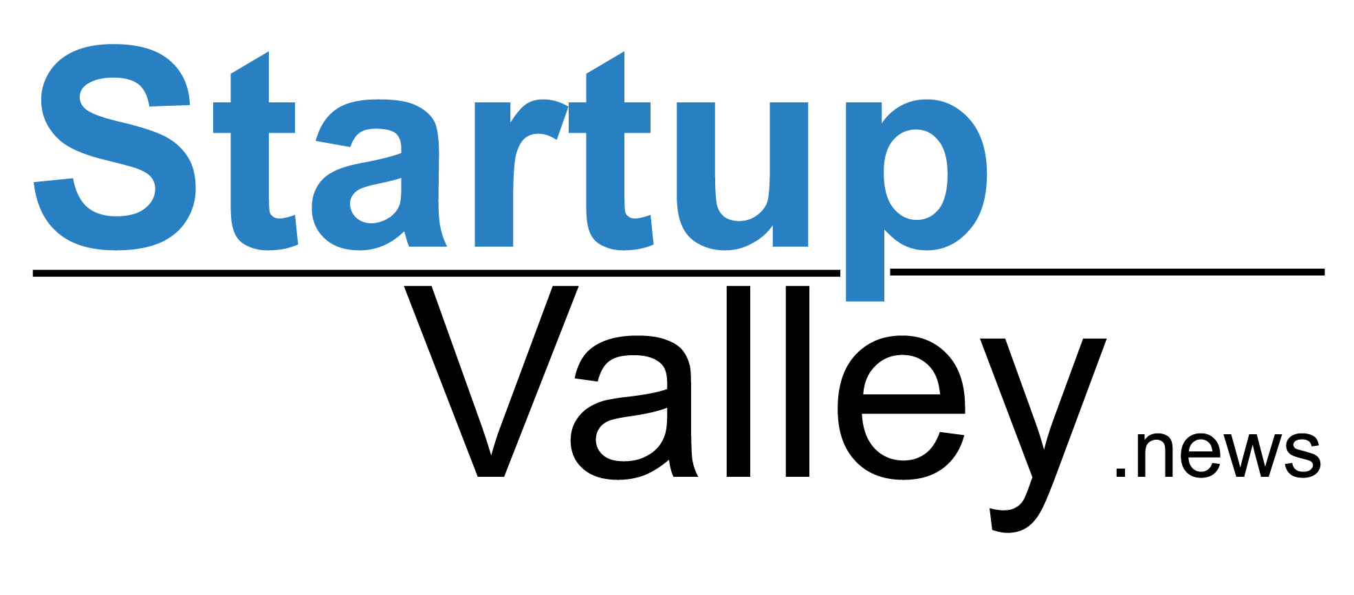 startupvalley.news-Logo