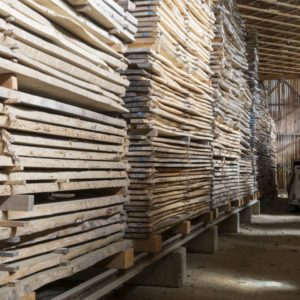 holzgemacht-holz100-massivholz