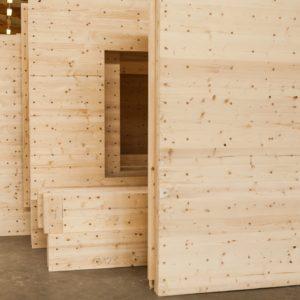 holz100-massivholzwand-holzgemacht