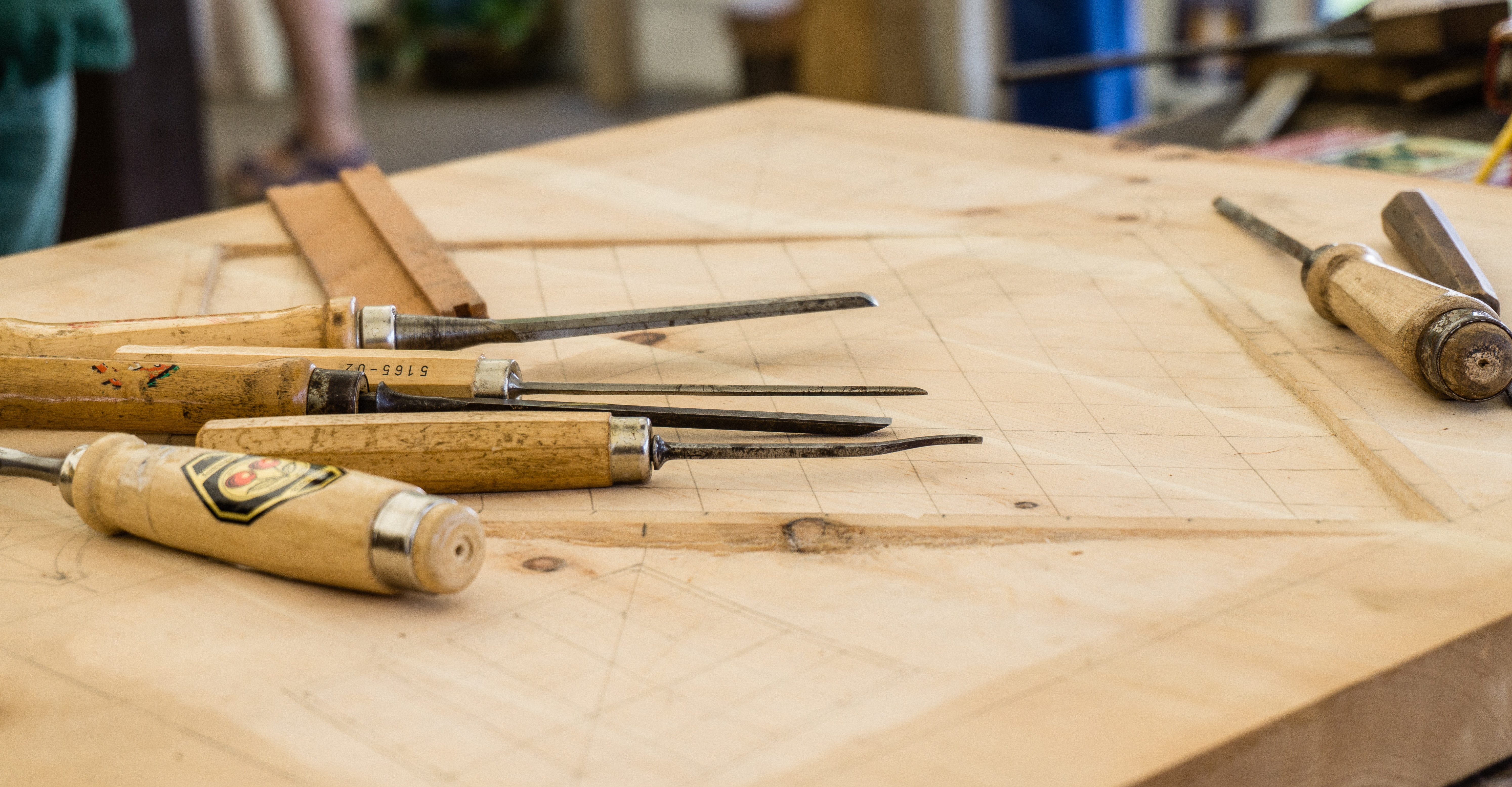 Holz100 massivholzhaus preiswert und kologisch bauen for Biologisch bauen