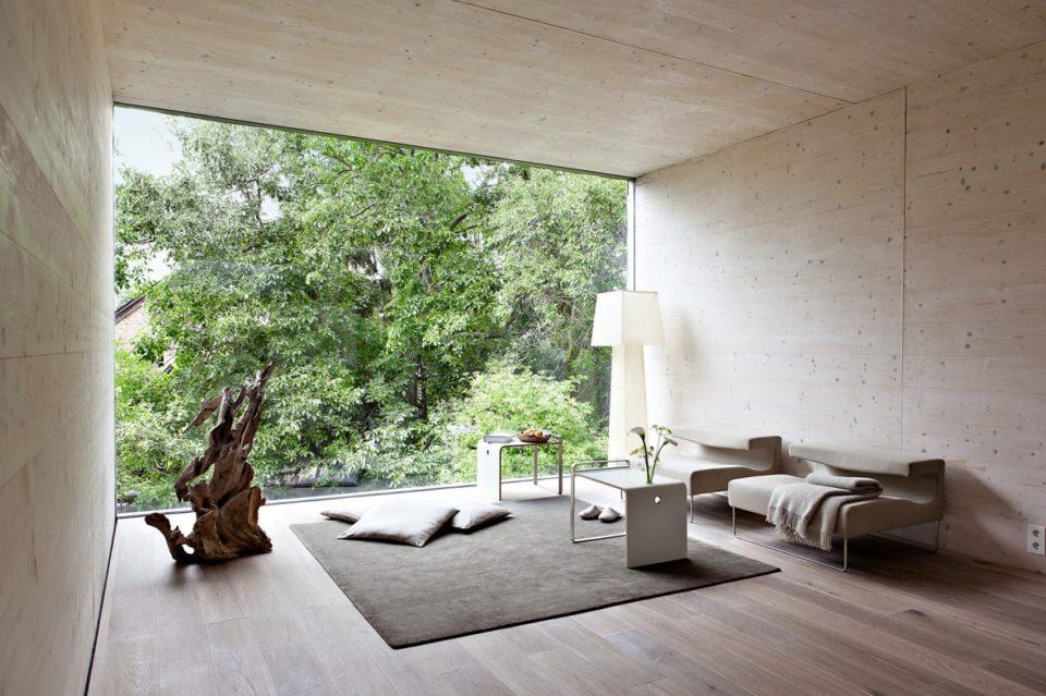 holzgemacht-holz100-massivholzhaus