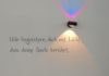 lichtfactor zitat