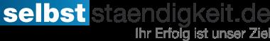 selbststaendigkeit.de-Logo