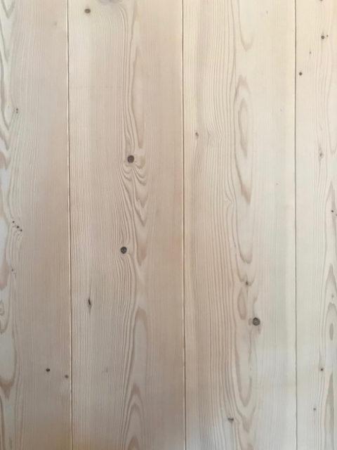 massivholz boden und fassaden aus alpen mondholz seit 1850. Black Bedroom Furniture Sets. Home Design Ideas